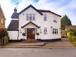 Thumbnail to rent in Montfort Cottages, Grove Lane, Chigwell, Essex