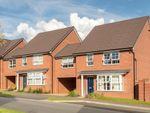 "Thumbnail to rent in ""Chesham Special"" at Carters Lane, Kiln Farm, Milton Keynes"