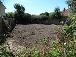 Thumbnail to rent in Manor Road, Selsey, Chichester
