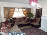 Thumbnail to rent in Vincent Close, Ilford