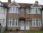Thumbnail to rent in Maple Crescent, Sidcup, Kent