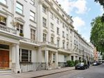 Thumbnail to rent in Hyde Park Square, Hyde Park