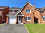 Thumbnail to rent in Rempstone Drive, Hasland, Chesterfield