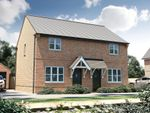 """Thumbnail to rent in """"The Hindhead"""" at Stocks Lane, Winslow, Buckingham"""
