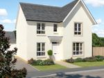 """Thumbnail to rent in """"Tantallon"""" at Kildean Road, Stirling"""