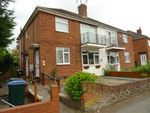 Thumbnail for sale in Sunbury Road, Coventry