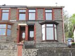 Thumbnail to rent in Hamilton Street, Mountain Ash