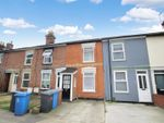 Thumbnail for sale in Ranelagh Road, Ipswich
