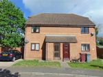 Thumbnail for sale in Ashby Court, Reading, Berkshire