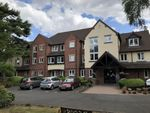Thumbnail to rent in Penn Road, Penn, Wolverhampton, West Midlands