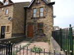 Thumbnail for sale in Agnes Road, Barnsley