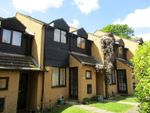 Thumbnail for sale in Foxlees, Elms Lane, Wembley