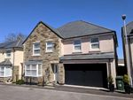 Thumbnail to rent in Appledore Close, Plymouth, Devon