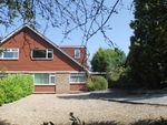 Thumbnail for sale in Hollowmead Close, Claverham, North Somerset