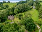 Thumbnail for sale in Llansoar, Caerleon, Newport, Monmouthshire