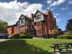 Thumbnail to rent in Penrhos Manor, Oak Drive, Colwyn Bay