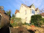 Thumbnail for sale in Hengist Road, Bournemouth, Dorset