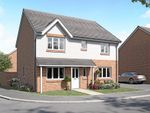 """Thumbnail to rent in """"The Dorking"""" at Lower Road, Aylesbury"""