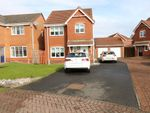 Thumbnail to rent in Dalziel Grove, Cambuslang, Glasgow