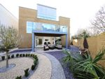 Thumbnail for sale in Almansa Way, Lymington, Hampshire