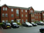 Thumbnail to rent in Devonshire Road, Bolton