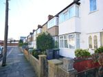 Thumbnail for sale in Coniston Road, London