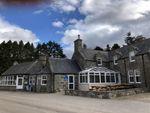 Thumbnail for sale in Rogart, Highland