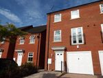 Thumbnail to rent in Larchmont Road, Leicester
