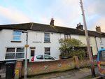 Thumbnail to rent in Upper Denmark Road, Ashford