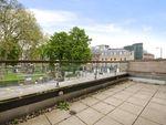 Thumbnail to rent in Islington Green, London