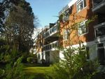 Thumbnail to rent in Branksome Wood Road, Westbourne, Bournemouth