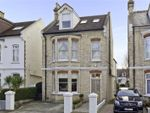 Thumbnail for sale in Ranelagh Villas, Hove, East Sussex