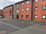 Thumbnail to rent in 48 Penstock Drive, Cliffe Vale, Staffordshire