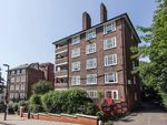 Thumbnail for sale in Coleman Mansions, Crouch Hill, London