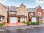 Thumbnail to rent in Howegate Drive, Hampton Vale, Peterborough