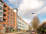 Thumbnail for sale in Anthony Court, Larden Road, London