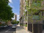 Thumbnail to rent in Vicar's Road, London
