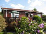 Property history Plucks Gutter, Stourmouth, Canterbury CT3
