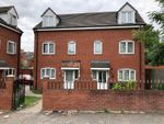 Thumbnail to rent in Burlington Mews, Birmingham