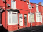 Thumbnail to rent in Cross Street, Goldthorpe, Rotherham