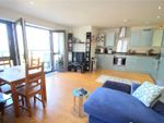 Thumbnail to rent in Hampstead House, Runswick Road, Brislington, Bristol