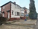 Thumbnail for sale in Youlgreave Drive, Sheffield