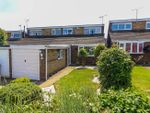 Thumbnail for sale in Cressage Road, Walsgrave On Sowe, Coventry
