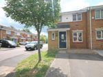 Thumbnail for sale in Poppy Close, Belvedere