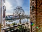 Thumbnail for sale in Colnebridge Close, Staines-Upon-Thames
