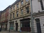 Thumbnail to rent in Coptic House, Mount Stuart Square, Cardiff
