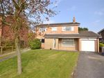 Thumbnail for sale in Winchester Avenue, Duxbury, Chorley