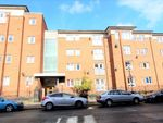 Thumbnail to rent in Canning Street, Liverpool