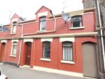Thumbnail to rent in Fountain Street, Muckamore, Antrim