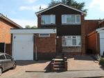 Thumbnail for sale in Elmbank Grove, Handsworth Wood, Birmingham